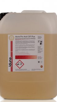 acid-cip-plus